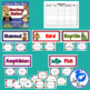 Animals: 6 Literacy Stations combining Science and Literac