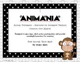 Animals: Animania!
