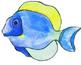 Animal Clip Art Bundle 130 animals in Colors and Black Line - No Duplicats