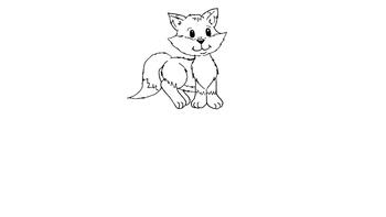 Animals Clipart 2