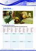 Animals - Dodo Birds - Grade 12