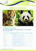 Animals - Endangered Animals (II): Why Animals Are Endange