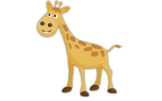 Animals! Flashcards (Images Only)