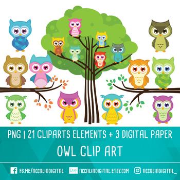 Animals Friends Clipart