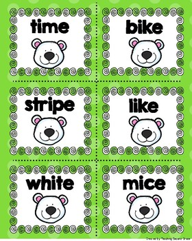 Animal Groups  First Grade