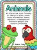 Animals: The Bundle
