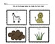 Animals and Habitats NYS L&L 8 Activiites Grade 1