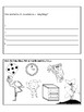 Animals and Plants Science Assessment  for **Alberta Curriculum**