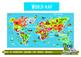 Animals around the world