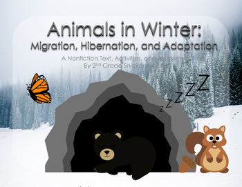 Rd Hibernation in addition Bf A F Ff B Fe E Cd likewise Original likewise mon Dormouse Hibernating In Nest besides Cd Df F Cdb F B F A A. on hibernation and migration worksheets