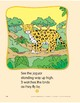 Animals of the Rainforest: Circle-Time Book