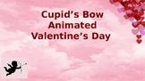 Animated Cupid's Bow Presentation