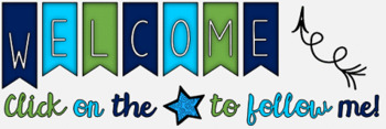 Animated Quote Box Banner Bundle Navy, Teal, and Aqua Edition