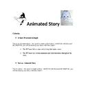 Animated Story