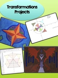 Transformations Projects