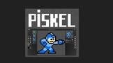 Animating Pixel Art