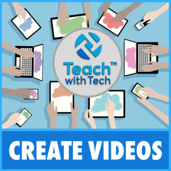 Animoto Online Video Lesson