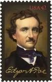 Annabel Lee Activity-Edgar Allan Poe