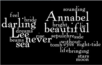 Annabel Lee - Poem Introduction (Hook)