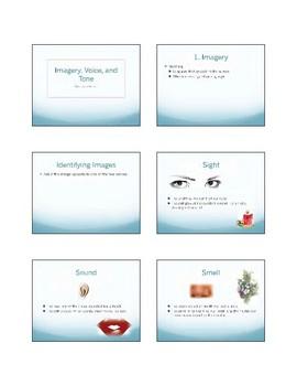 Lesson: Annabel Lee Poem by Edgar Allan Poe Lesson Plans, Worksheets, Key
