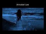 Annabel Lee PowerPoint