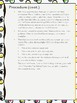 Anne Bradstreet-Dear and Loving Husband, Burning of House, Comparison, Puritan