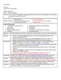 Anne Frank 5 Day Unit    Lesson Plans, Worksheets, Assessment