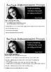 Anne Frank Argumentative Research Paper