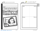 ANNE FRANK, DIARY OF A YOUNG GIRL: INTERACTIVE CHARACTERIZ