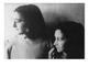 Anne Frank Starter