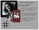 Anne Frank Tic-Tac-Toe Writing Responses