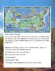 Anne of Green Gables ELA Novel Reading Study Guide Complete!