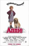 Annie (1981)- Movie Quiz
