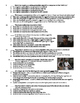 Annie Hall Film (1977) 15-Question Multiple Choice Quiz