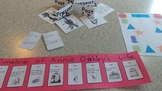 Annie Oakley Past and Present Unit Study