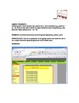 Annotated Algebra 1 Websites
