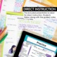 Annotating Poetry Made Easy