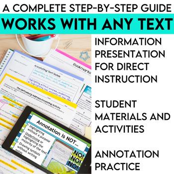 Florida Basic Abilities Test: FBAT Practice & Study Guides ...