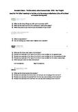 Annotation Basics Homework Task
