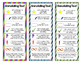 Annotation Bookmarks