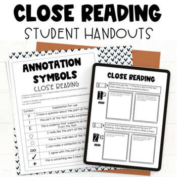 Annotation Grading Rubric