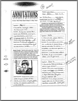 Annotation Guide and Collector