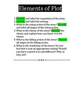 Annotation Stations