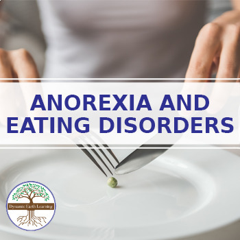 Anorexia and Eating Disorders - Video Guide