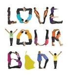 Anorexia vs Bulimia Graphic Organizer