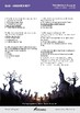 Answer Key - iLovecraft Collection Vol.1 - H.P. Lovecraft