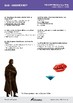 "Answer Key - ""iWilde Collection"" - Oscar Wilde"