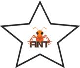 Ant Star #3