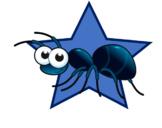 Ant Star #4