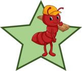 Ant Star #5